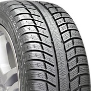 Michelin Primacy Alpin PA3 225/50R17