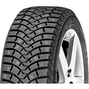 Michelin X-ICE North XIN2 175/65R14
