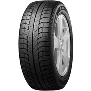 Michelin X-ICE XI2 215/60R17