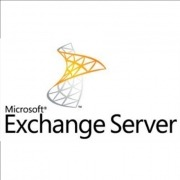 Microsoft 312-04271 Exchange Server S...