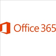 Microsoft QQ2-00073 Office 365 Personal 32/64-bit Lithuanian Subs