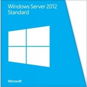Microsoft R18-03737 Windows Server CAL 2012