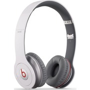 Monster Beats by Dr. Dre Solo