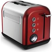 Morphy richards 222011