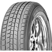 Nexen WinGuard 255/50R19