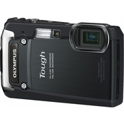 Olympus TG-820 Tough