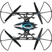 Overmax Overmax Drone 7.2 FPV
