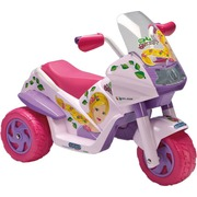Peg-Perego IGED0917 Princess