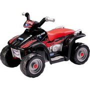 Peg-Perego IGED1106 Polaris Sportsman 400