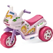 Peg-Perego IGMD0003 Mini Princess