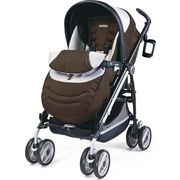 Peg-Perego Pliko Switch