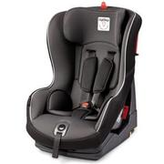 Peg-Perego Viaggio Duo-Fix