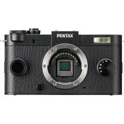 Pentax S1 Optio