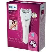 Philips BRE611