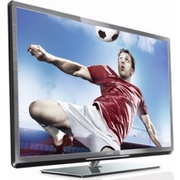 Philips 40PFL5507K Smart LED TV