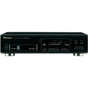 Pioneer PD-M406A