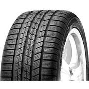 Pirelli Scorpion Ice & Snow 295/45R20