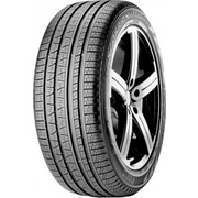Pirelli Scorpion Verde ALL Season 255/55R19