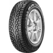 Pirelli Winter carving edge 235/55R17