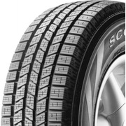 Pirelli Scorpion Ice & Snow 245/60R18