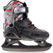 Powerslide Ice Phuzion 1