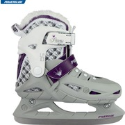 Powerslide Ice Phuzion 1 girls