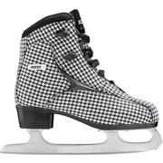 Roces Brits Checkered 38