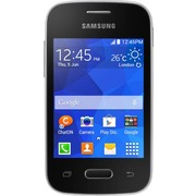 Samsung G110H Galaxy Pocket 2