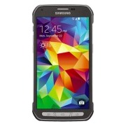 Samsung G870F Galaxy S5 Active