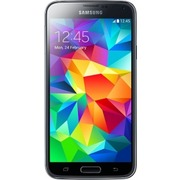 Samsung G901F Galaxy S5 LTE Plus