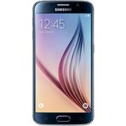 Samsung G920 64GB Galaxy S6