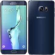 Samsung G928F Galaxy S6 EDGE PLUS