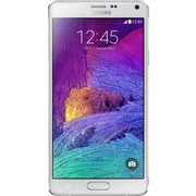 Samsung N910C Galaxy Note 4