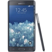 Samsung N915 Galaxy Note