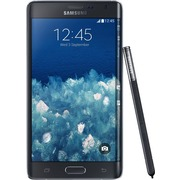 Samsung N915FY Galaxy Note