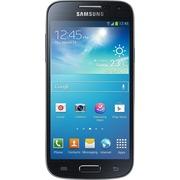 Samsung i9192 Galaxy S4 mini Duos