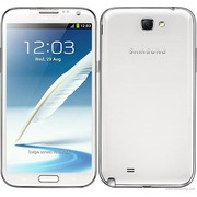 Samsung N7105 Galaxy Note 2