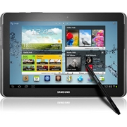 Samsung N8010 Galaxy Note