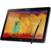 Samsung P6000 Galaxy Note 10.1