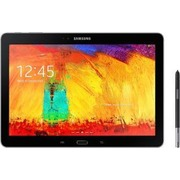 Samsung P601 Galaxy Note 10.1