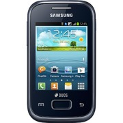 Samsung S5303 Galaxy Pocket DUOS