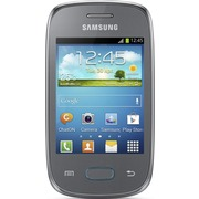 Samsung S5310 Galaxy Pocket Neo