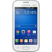 Samsung S7262 Galaxy Star Plus Dual