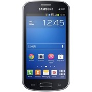Samsung S7392 Galaxy Fresh