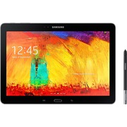 Samsung SM-P605 16GB Galaxy Note 10.1