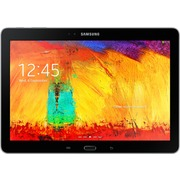 Samsung SM-P605 32GB Galaxy Note 10.1