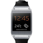 Samsung V700 Galaxy Gear