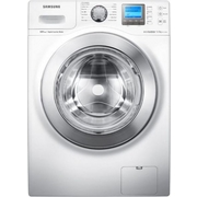 Samsung WF1124XAC Eco Bubble