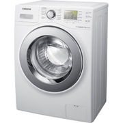 Samsung WF1802WFVS Eco Bubble