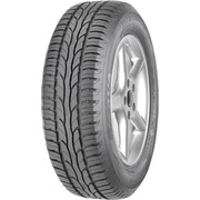 Sava Intensa HP 205/60R16